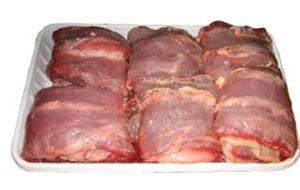 Пикальное мясо для собак